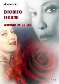 Cover Dioniso legami