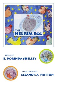 Cover The Helium Egg
