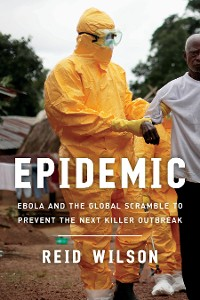 Cover Epidemic