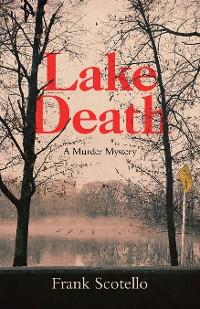 Cover Lake Death