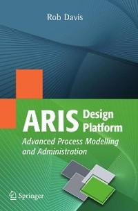 Cover ARIS Design Platform