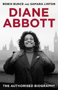 Cover Diane Abbott
