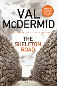 Cover Skeleton Road