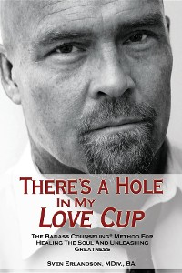 Cover There's a Hole in My Love Cup