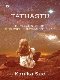 Cover Tathastu
