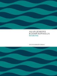 Cover Marine