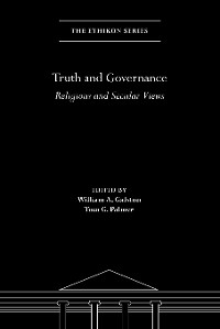 Cover Truth and Governance