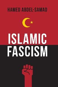 Cover Islamic Fascism