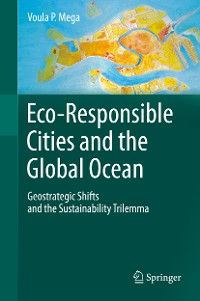 Cover Eco-Responsible Cities and the Global Ocean