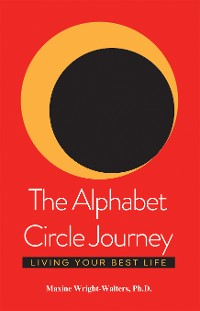 Cover The Alphabet Circle Journey