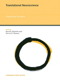 Cover Translational Neuroscience