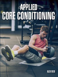 Cover Applied Core Conditioning