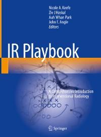 Cover IR Playbook