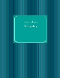 Cover Dr. Engelsburg