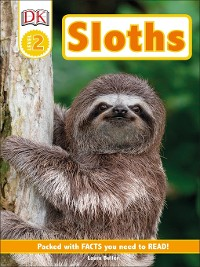 Cover Sloths