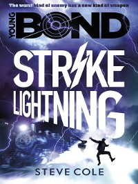 Cover Young Bond