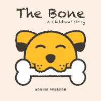 Cover The Bone