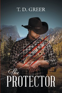 Cover The Protector