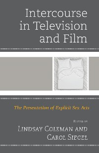 Cover Intercourse in Television and Film