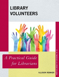 Cover Library Volunteers