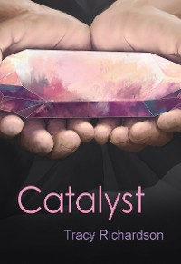 Cover Catalyst