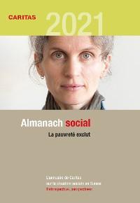 Cover La pauvreté exclut
