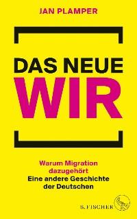 Cover Das neue Wir