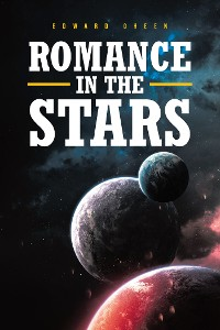 Cover ROMANCE IN THE STARS