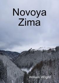 Cover Novoya Zima