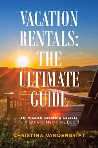 Cover Vacation Rentals: the Ultimate Guide