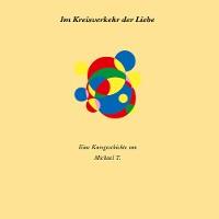 Cover Im Kreisverkehr der Liebe