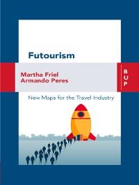 Cover Futourism