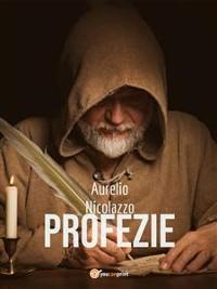 Cover Profezie