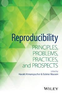 Cover Reproducibility