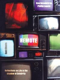 Cover Remote