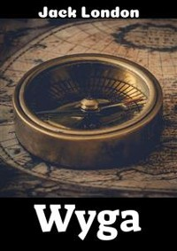 Cover Wyga