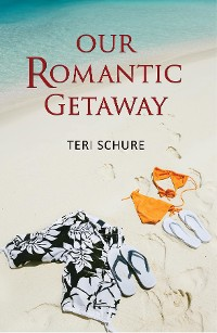Cover Our Romantic Getaway