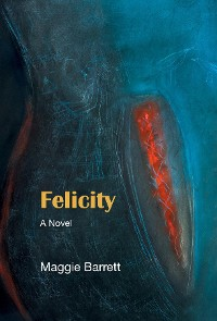 Cover Felicity