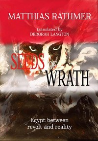 Cover Seeds of Wrath