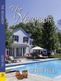 Cover The Neighbor