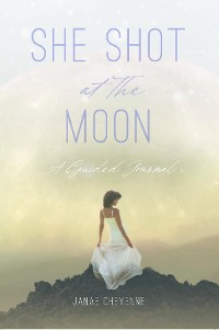 Cover She Shot at The Moon