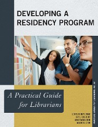 Cover Developing a Residency Program