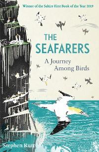 Cover The Seafarers