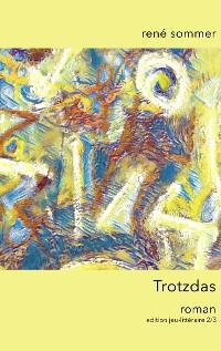 Cover Trotzdas