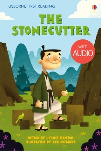 Cover Stonecutter