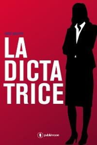 Cover La Dictatrice