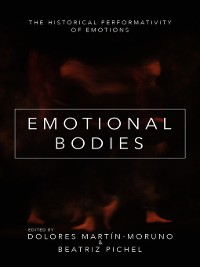 Cover Emotional Bodies