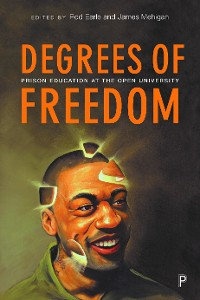Cover Degrees of Freedom