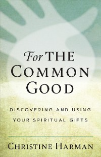 Cover For the Common Good