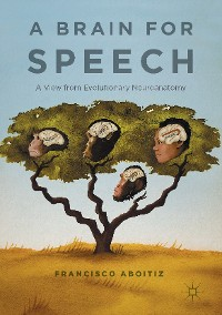 Cover A Brain for Speech